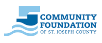 community-foundation-of-st-joseph-county