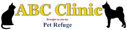 pet-refuge-abc-clinic