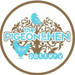 pigeon-and-the-hen-pottery