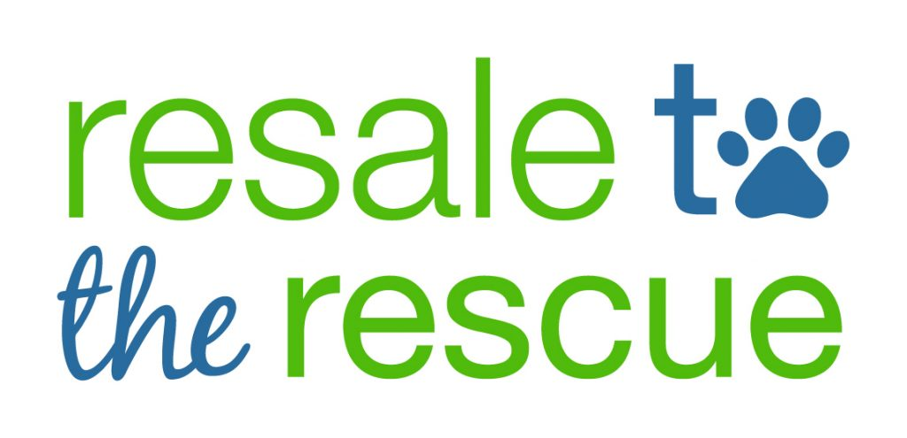 resale-to-the-rescue
