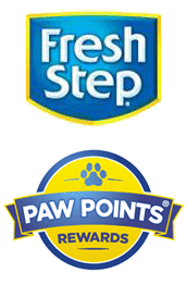 fresh-step-paw-points-rewards